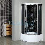 Shower Cabin (SLD-MII-6601) Manufactures