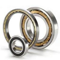 Bearing suitable for high and even very high speeds W 619/3-2Z Manufactures
