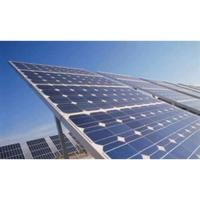 Solar panels for home Manufactures