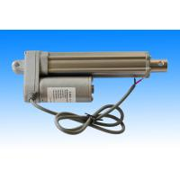 12v attuatore lineare, lifting and lowering mechanism, mini electric linear actuator with 200mm stroke (4