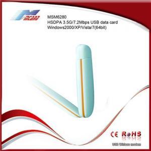 Hsdpa usb wireless modem Manufactures