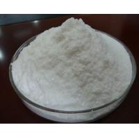 China PGR Plant Growth Regulator , Plant Growth Promoting Rhizobacteria 40% GR on sale