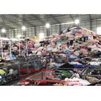 Second Hand Mens Shirts Singapore Style Men/ Ladies Jacket Heavy Winter Manufactures