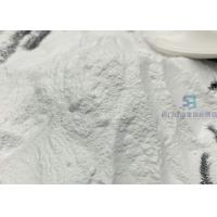 White Methylated Melamine Formaldehyde Resin For Recyclable Melamine Tableware Manufactures