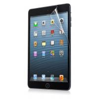 China iPad Air screen protectors,high-transparency & anti-scratch on sale