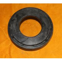 58813-1645-0 Oil Seal Kubota Engines Parts For Kubota DC60 DC70 Combine Harvester Manufactures