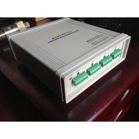 China grouting recorder on sale