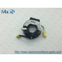 China 77900-TA0-H21 Automotive Clock Spring Replacement for Honda Accord 2008-2011 on sale