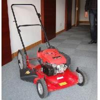 Lawn Mower Side Discharge (SC560-SIDE) Manufactures