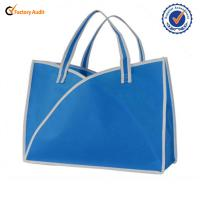 Quality PP non woven bag for sale