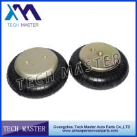 FS70-7 Industrial Air Springs Single Convoluted Air Bellow Air Rubber Contitech Air Bags Manufactures