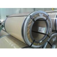 China Durable Grain Oriented Electrical Steel Sheet In Coil With Core Lamination on sale