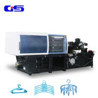 Full Automatic Small Plastic Injection Molding Machine 68 Tons Clamping Force Manufactures