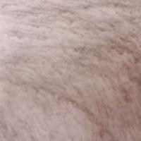 Different Size Color Frosted Acrylic Sheet For Indoor Decoration Manufactures