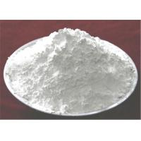 95% Odorless Aluminium Hydroxide Powder Hydrochloric Acid Soluble Manufactures