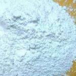 Micronutrient Fertilizer EDTA Magnesium CAS 14402-88-1 For Agriculture Manufactures