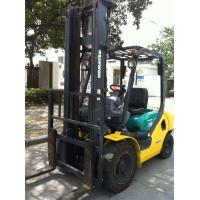 8T.6T.7T.5t. 4t.3t.2t used toyota forklift for sale Manufactures