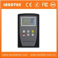 Surface Roughness Tester SRT-6100 Manufactures