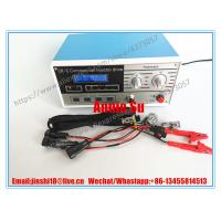 China Multifunction Common Rail Injector Drive, Common Rail Injector Tester, Common Rail Injector Tool on sale
