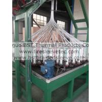 Fiberglass Braided Sleeve Manufactures