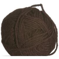 China Acrylic / cotton blended yarn on cone on sale