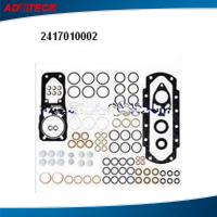 628191916 / 1467010467 Common Rail injector pump repair kits in fuel system Manufactures