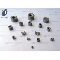 Tungsten Carbide Tools Tube Drawing Dies With Customization Service Anti - Wear Manufactures
