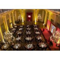 Easily Rent Top Event Venues London For Hosting Party Or Conference Manufactures
