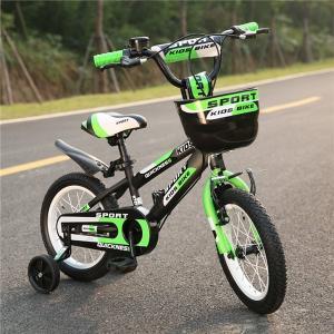 China good quality cheap kids bike for boy for Ukraine market children bike on sale