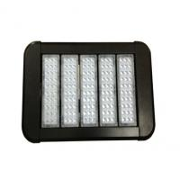 China New led flood light 100W 120W 150W 200W 300W, IP65 for industrial/outdoor, 5 years warranty on sale