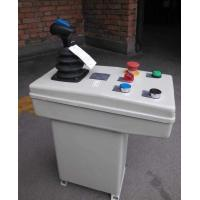 master controller Manufactures