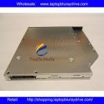 HP Pavilion DV7-7023CL 8X DVD±RW SATA Burner Drive AD-7760H 681982-001 (A45-03) Manufactures
