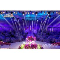 50m width large transparent top tent for different event festival Manufactures
