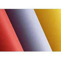 Polyester 150D oxford fabric waterproof pu , tpu coating for bags, 150 cm width, top quality, Lean Textile Manufactures