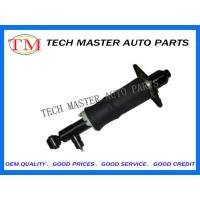 Audi A6 Shock Absorbers Allroad Quattro Rear Air Suspenson Strut 4Z7616051A 4Z7616052A Manufactures