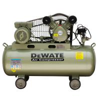 High Quality Piston Air Compressor DWT-W9008 Manufactures