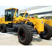 XCMG GR165 Motor Grader ,165hp Grader for sale in China Manufactures