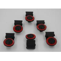 OEM mobile phone joystick with Eco-friendly Plastic Material , Cell Phone Joystick Manufactures