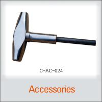 China Tsudakoma Loom Textile Machinery Spare Parts Spinning Spare Parts on sale