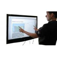 46inch Multitouch IR Frame for TV or PC (TT-46) Manufactures