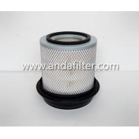 Good Quality Air Filter For MERCEDES-BENZ AF981 On Sell Manufactures
