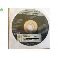 OEM License Win 10 Pro OEM Key , Windows 8.1 Pro Pack Product Key For Microsoft Office 2010 Manufactures
