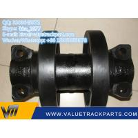 China OEM quality Sumitomo LS138H crawler crane upper roller made in China on sale