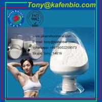 Legal Anabolic Steroids Injection 99% Pharmaceutical Material USP Standard Abiraterone Manufactures
