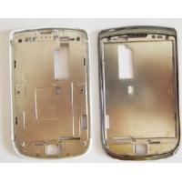 Mobile Phone Front Cover Slider Base for Blackberry Torch 9800 Manufactures