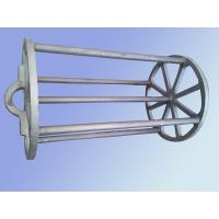 Sling Life Castings Heat treatment Fixtures EB3168 Manufactures