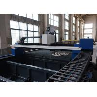 Quality True Hole HPR800XD CNC Plasma Bevel Cutting Machine Plasma Table Cutter For for sale