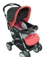 Baby Stroller (MB-900A)