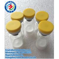China Best Supply 98% Purity Real Peptides TB500 / TB-500 / Thymosin Beta 4 Lyophilized Powder CAS:77591-33-4 Manufactures