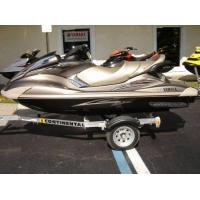 New Arrive 2012 YAMAHA FX Sho Jet Ski with CE Manufactures